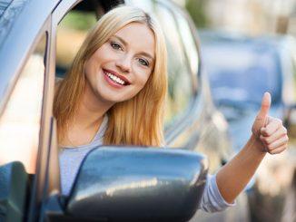 Professional Auto Concierge